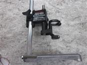 DREMEL Drill Press 212 DRILL PRESS